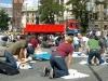 Flashmob_Stachus_11072011_1