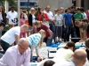 Flashmob_Stachus_11072011_2