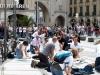 Flashmob_Stachus_11072011_3