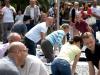 Flashmob_Stachus_11072011_4