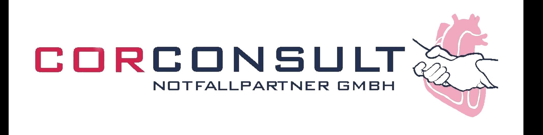 corconsult notfallpartner GmbH